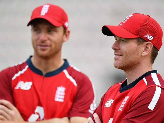 England warned of consequences after cancelling tour of Pakistan over 'increasing concerns'
