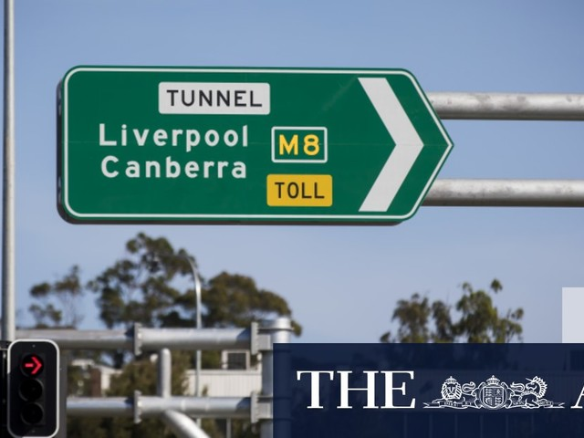 Australia's infrastructure price party isn't over just yet