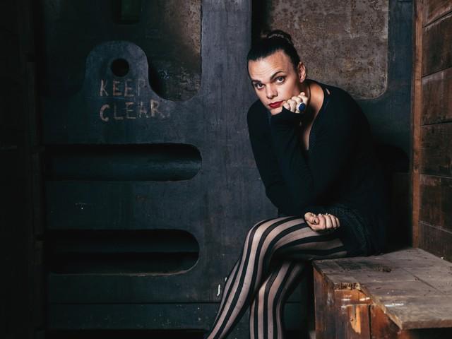 Melbourne International Comedy Festival reveals 2019 award nominations