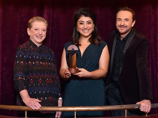 Helpmann Awards 2019