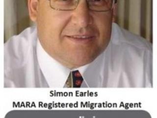 Latest Visa News Update: October 2018