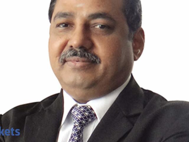 3 sectors to shine in '22-2023: Balasubramanian