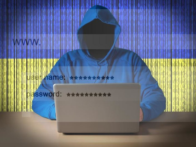 Egregor ransomware group explained: And how to defend against it