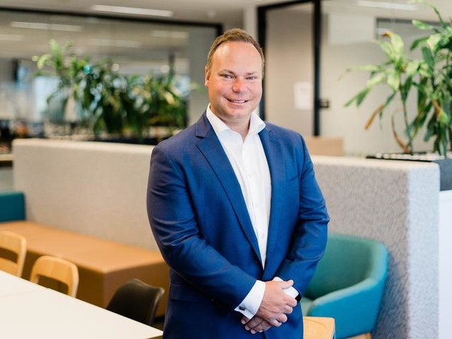 Empired lands $15M managed services deal with Horizon Power