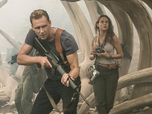 Hollywood eyeing us for film bonanza