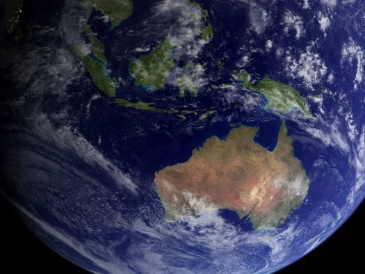 Adelaide to be home to Australia's new space agency