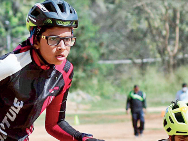 Premium category is driving bicycle sales in India