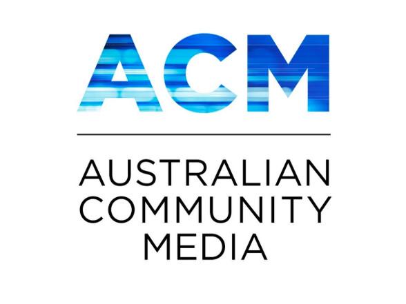 ACMA approves ACM increased stake in Prime Media