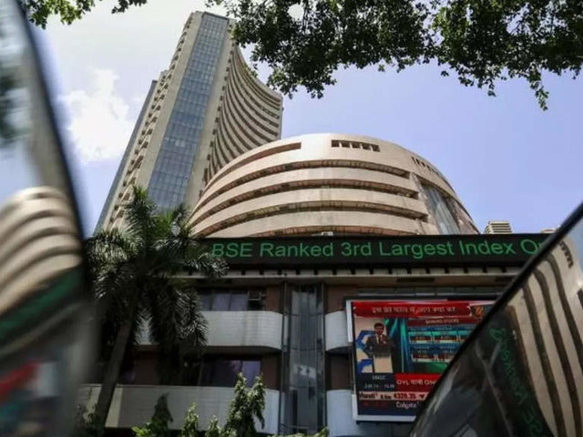 Sensex at 60,000: What should be your MF strategy?