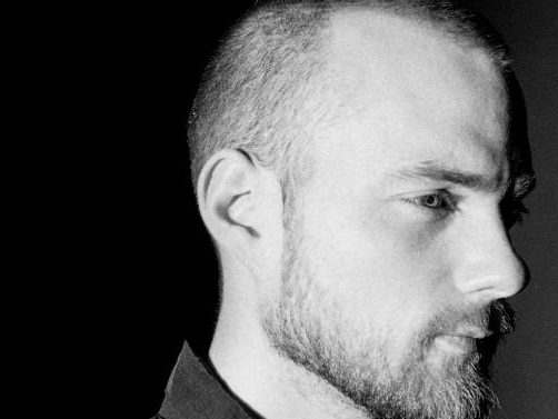 WIN: A Double Pass To See Ásgeir On His Upcoming Australian Tour