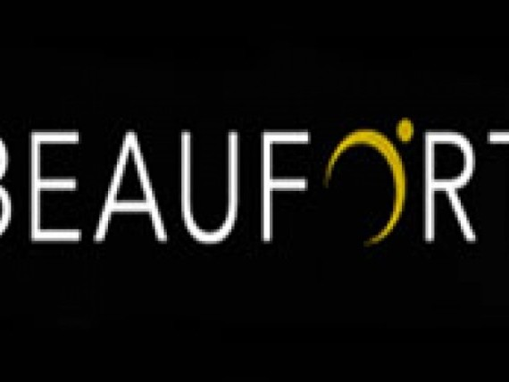 Beaufort Securities Breakfast Alert: Ariana Resources plc, Alecto Minerals PLC, Keras Resources, Savannah Resources Plc