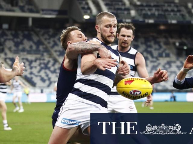 Sportsbet's mammoth advertising bill renews call for crackdown