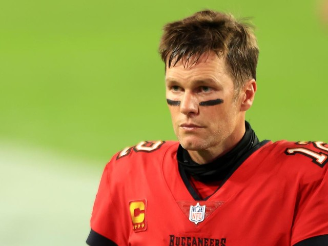 NFL 2020: Tom Brady press conference, Buccaneers vs Chiefs, Bruce Arians, news, updates