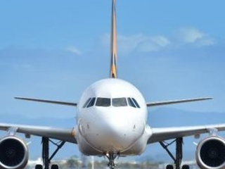 World's cheapest airlines revealed