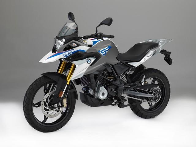 BMW Motorrad Now Offers 3 Years/Unlimited Kms Warranty