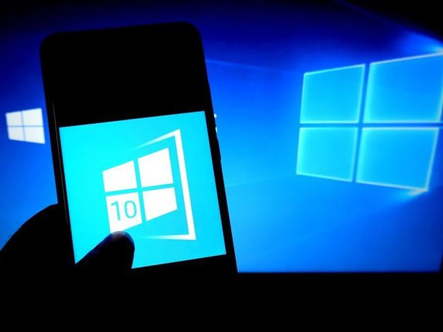 6 steps to a secure Windows 10 device, because the security defaults aren't enough - CNET