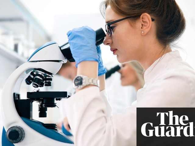 Microplastics found in human stools for the first time