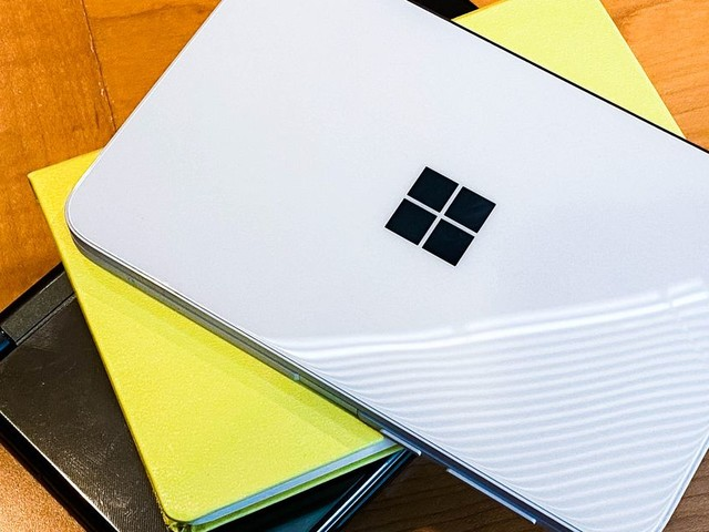 Microsoft's Surface event: How to watch new hardware debut live on Sept. 22 - CNET