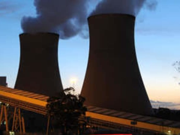 Vaunted plan to cut power emissions will have 'negligible impact'