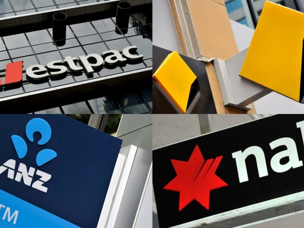 Damning review finds big banks overcharge loyal customers $850 a year