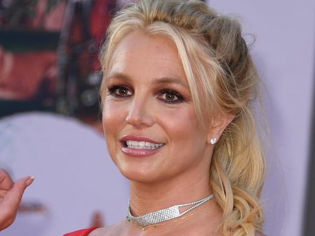 Netflix Is Releasing a Doc About Britney Spears's Conservatorship - Here's What to Know