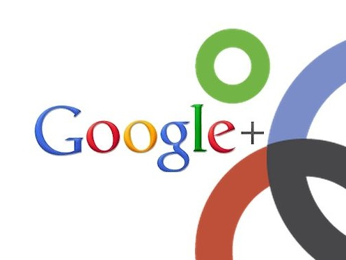 Google Plus To Be Retired Earlier Than Expected