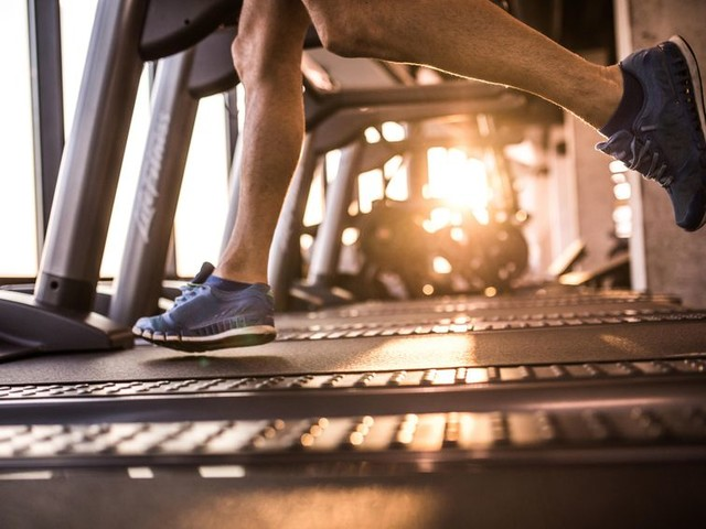 Best running shoes for 2020 - CNET