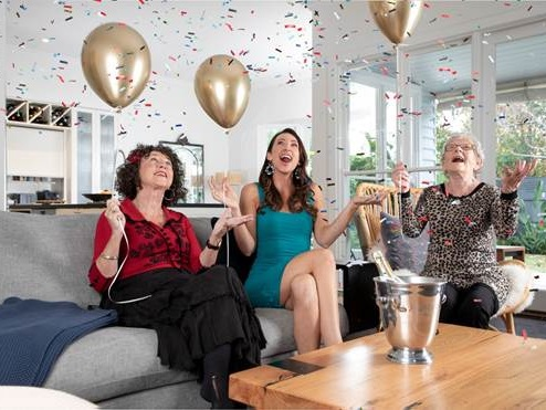 Gogglebox returns to Foxtel and Ten on 14 and 15 August