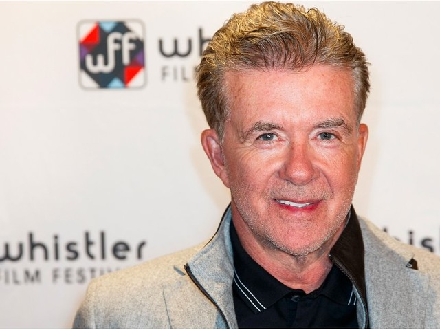 Alan Thicke's Official Cause of Death Has Been Revealed