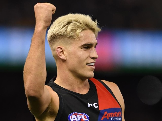 AFL Report Card, Round 13: Every team analysed and graded, plus state league recaps