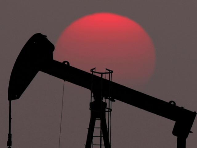 Finnish-Russian AI oil venture eyes Indian market