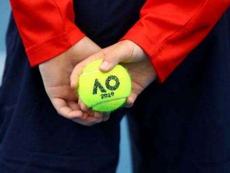 Australian Open 2020: guide