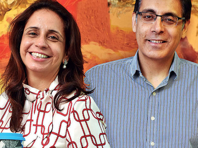 Cipla is undergoing big changes, but will it succeed?