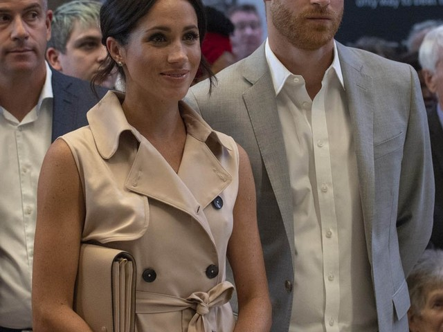 Thomas Markle talks to TMZ again after saying UK Sun interview would be his last
