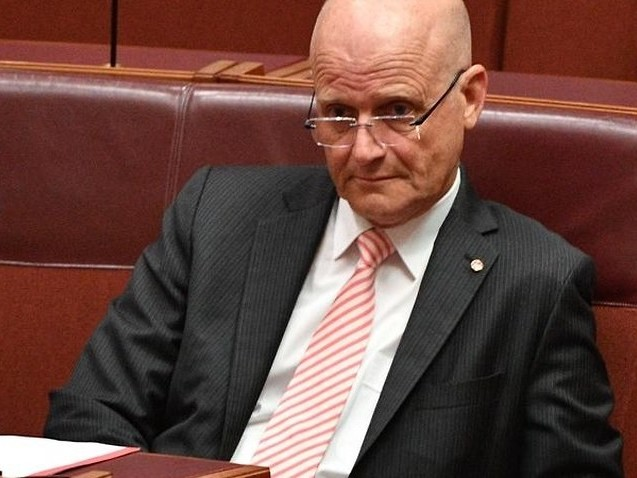 PM avoids stoush over euthanasia rights