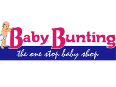 Baby Bunting assigns JWT Melbourne to creative account