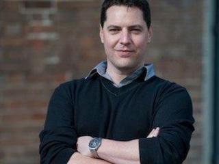 Atomic 212 managing director Ian Czencz exits