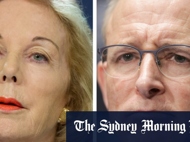 Morrison government asks ABC to please explain controversial Four Corners episode