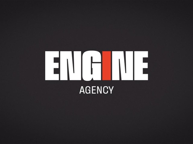 Calvin Cain & Grant Abrahams to head up new Engine Agency business