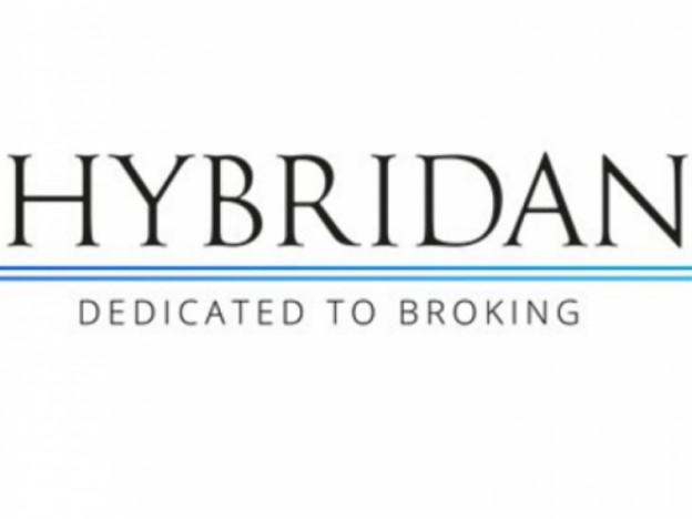 Breakfast News - Knights Group, Nova Ljuublianksa banka, Titon Holdings and more...