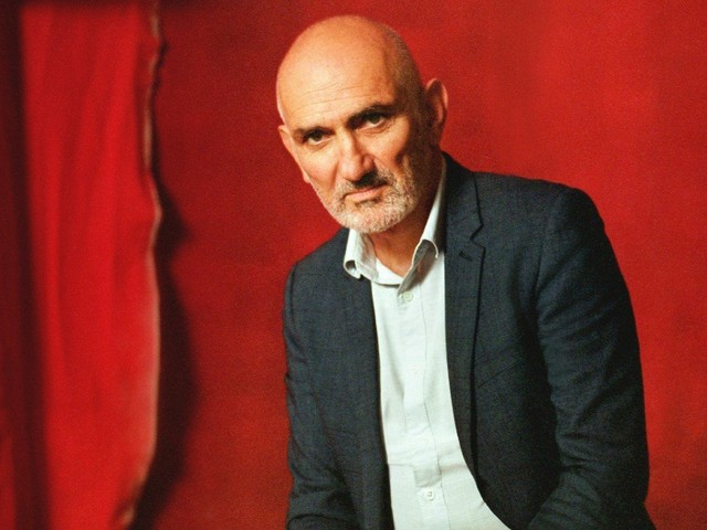 Paul Kelly Recruits All Star Roster For Upcoming Christmas Album