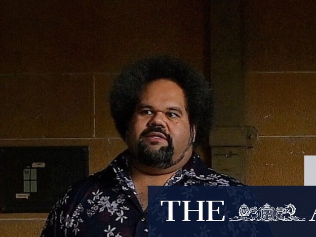 I live in Canterbury Bankstown and I'm worried about my Pasifika community