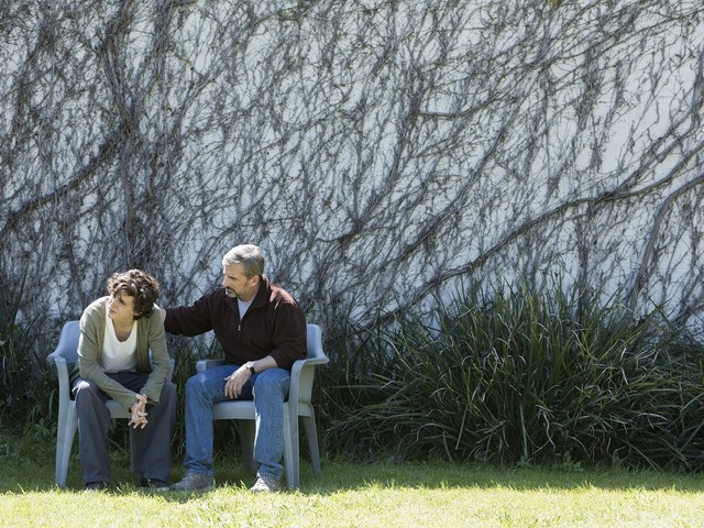 'Beautiful Boy' demonstrates how music and film should interact
