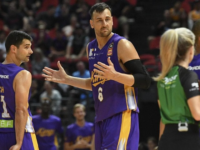 Andrew Bogut had to wash his Boomers jersey in a hotel bath tub, understands if Ben Simmons chooses to skip World Cup