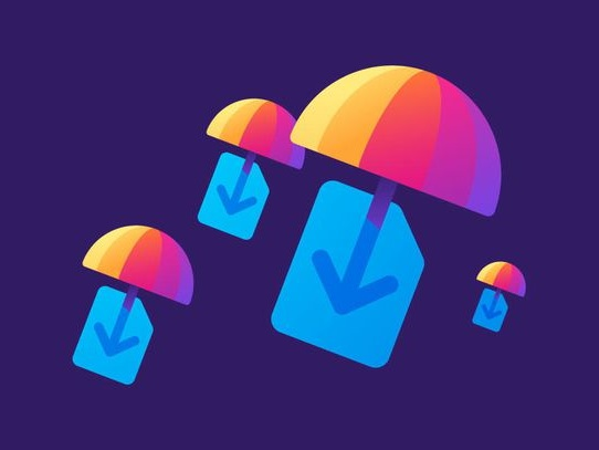 Firefox Send file-sharing service arrives on Android, too - CNET