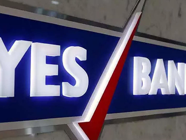 RBI threatens action against Yes Bank for disclosing nil divergence report