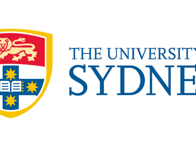 The University of Sydney shifts its creative from The Monkeys to M&C Saatchi