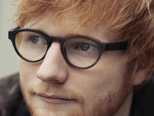Ed Sheeran Announces New Album 'No.6 Collaborations Project', Drops Track W/ Chance The Rapper