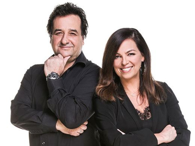 Jane Kennedy announces shock departure from Triple M's Kennedy Molloy