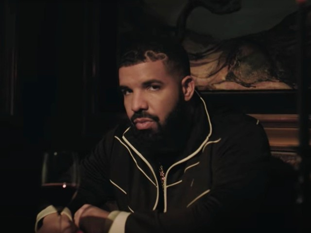 Drake Reveals Release Date For New Album 'Certified Lover Boy'